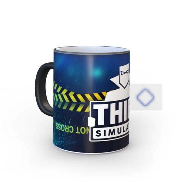 Extras_Thief01_Mug_Thumb01.png