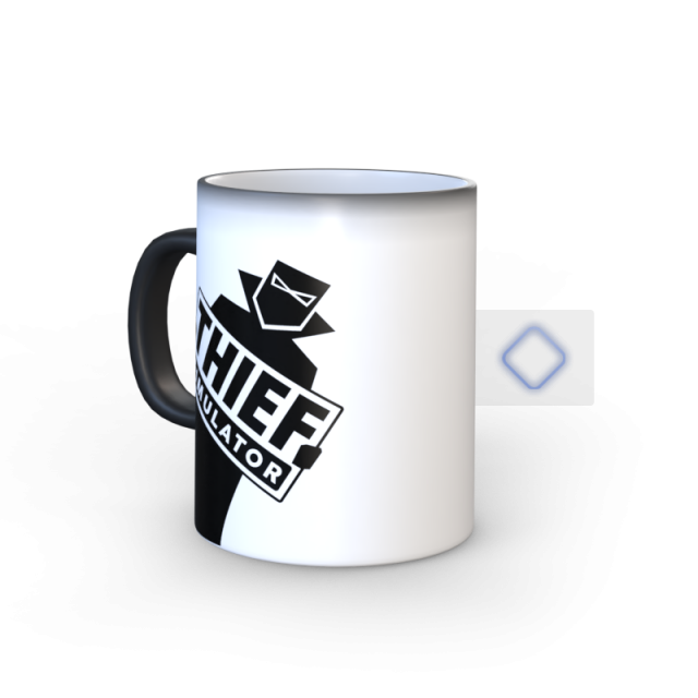 Extras_Thief02_Mug_Thumb01.png