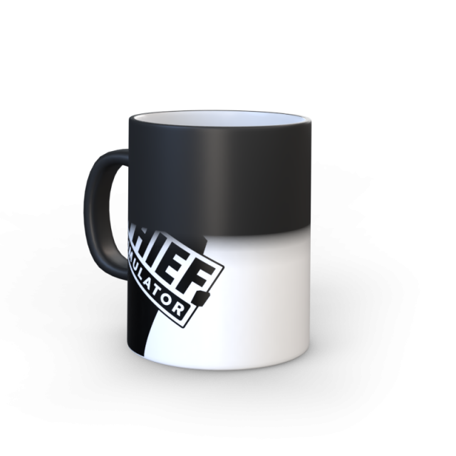 Extras_Thief02_Mug_Thumb02.png